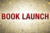 Announcing a Joint Book Launch of...